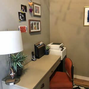 semi private office space to rent lafayette colorado