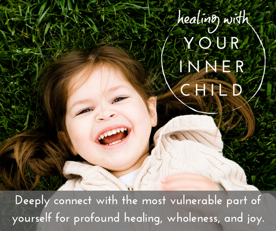 healing with your inner child pic boulder