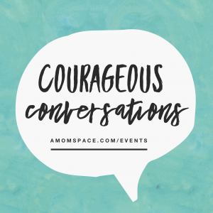 courageousconversations